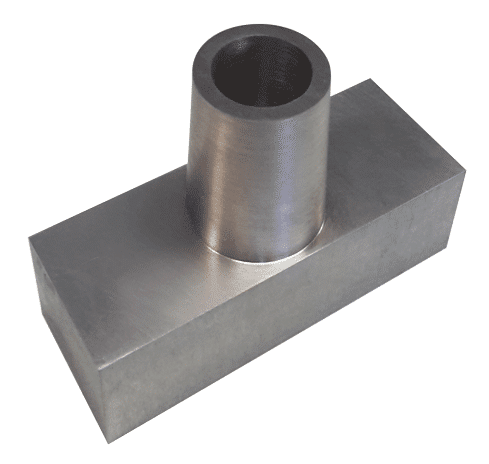 Electrode alliage de Tungstène (2)