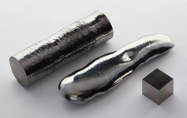 Rhenium_conceptmetal